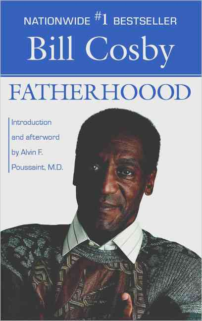 Fatherhood By Cosby, Bill